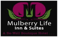 Mulberry Life Inn & Suites