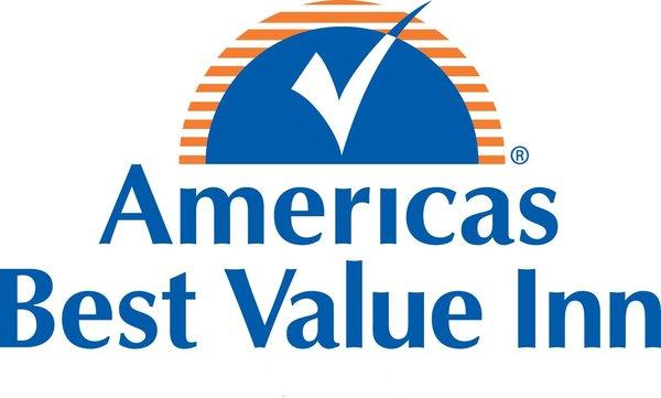 Americas Best Value Inn & Suites - VTG01451 Logo