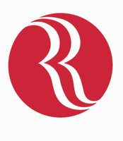 Ramada Pinewood Park Resort- North Bay Logo