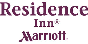 Residence Inn by Marriott Chesapeake