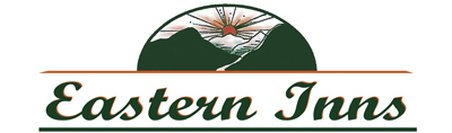 Eastern Inns Logo