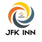 JFK Inn Logo