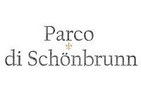 Parco di Schönbrunn Logo