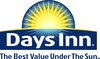 Days Inn La Crosse Conference Center Logo