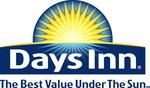 Days Inn La Crosse Conference Center Logo
