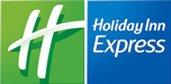 Holiday Inn Express & Suites North Bay Logo