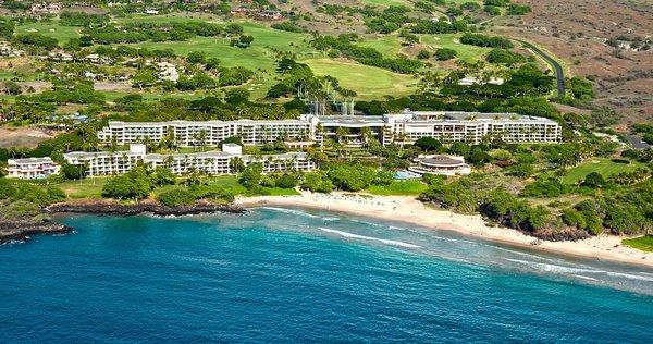The Westin Hapuna Beach Resort Facebook