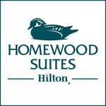 Homewood Suites by Hilton® Burlington