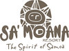 Sa'Moana Resort Logo