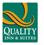 Quality Inn University Logo