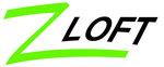 Z Loft Hotel Bar & Grill Logo
