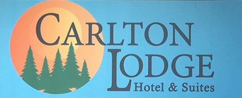 Carlton Lodge Adrian Logo