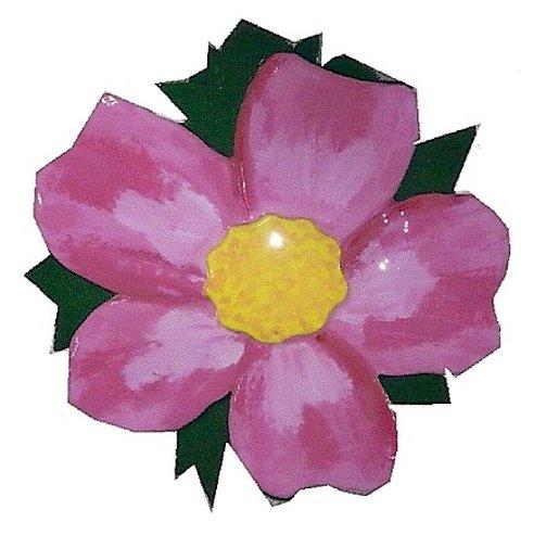River and Rose B&B Logo