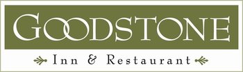Goodstone Inn & Restaurant