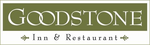 Goodstone Inn & Restaurant Logo
