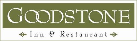 Goodstone Inn & Restaurant Logo