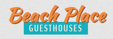 Beach Place Guesthouse Logo