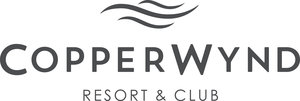 CopperWynd Resort And Club Logo