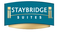 STAYBRIDGE SUITES MISSOULA Logo