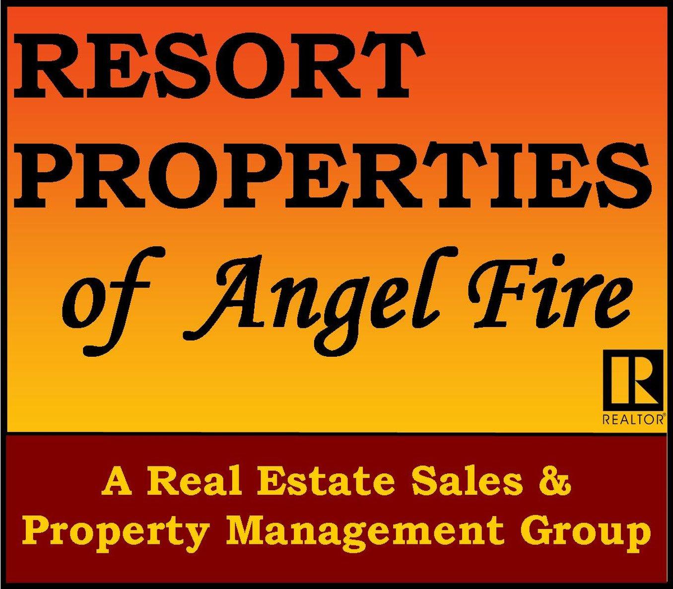 angel luxury gallery fire cabins retreat cabin log