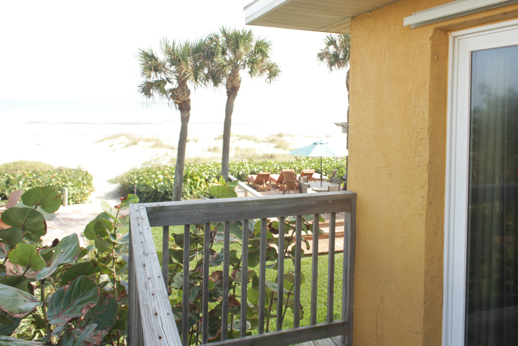 Oceanfront 2 Bedroom 1 King19