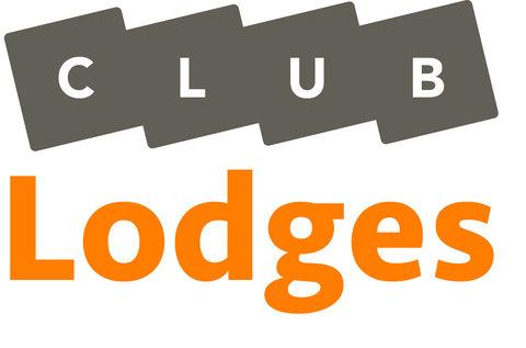 CLUB Lodges Logo