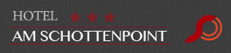 Hotel Am Schottenpoint Logo