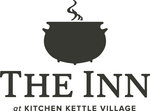 The Inn at Kitchen Kettle Village Logo