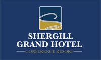 Shergill Grand Hotel Conference Center Resort