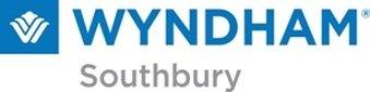 Wyndham Southbury