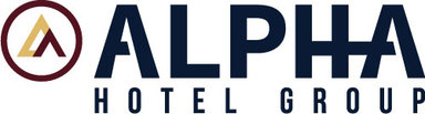 Alpha Hotel Group - A Hotel Management Company