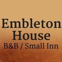 Embleton House