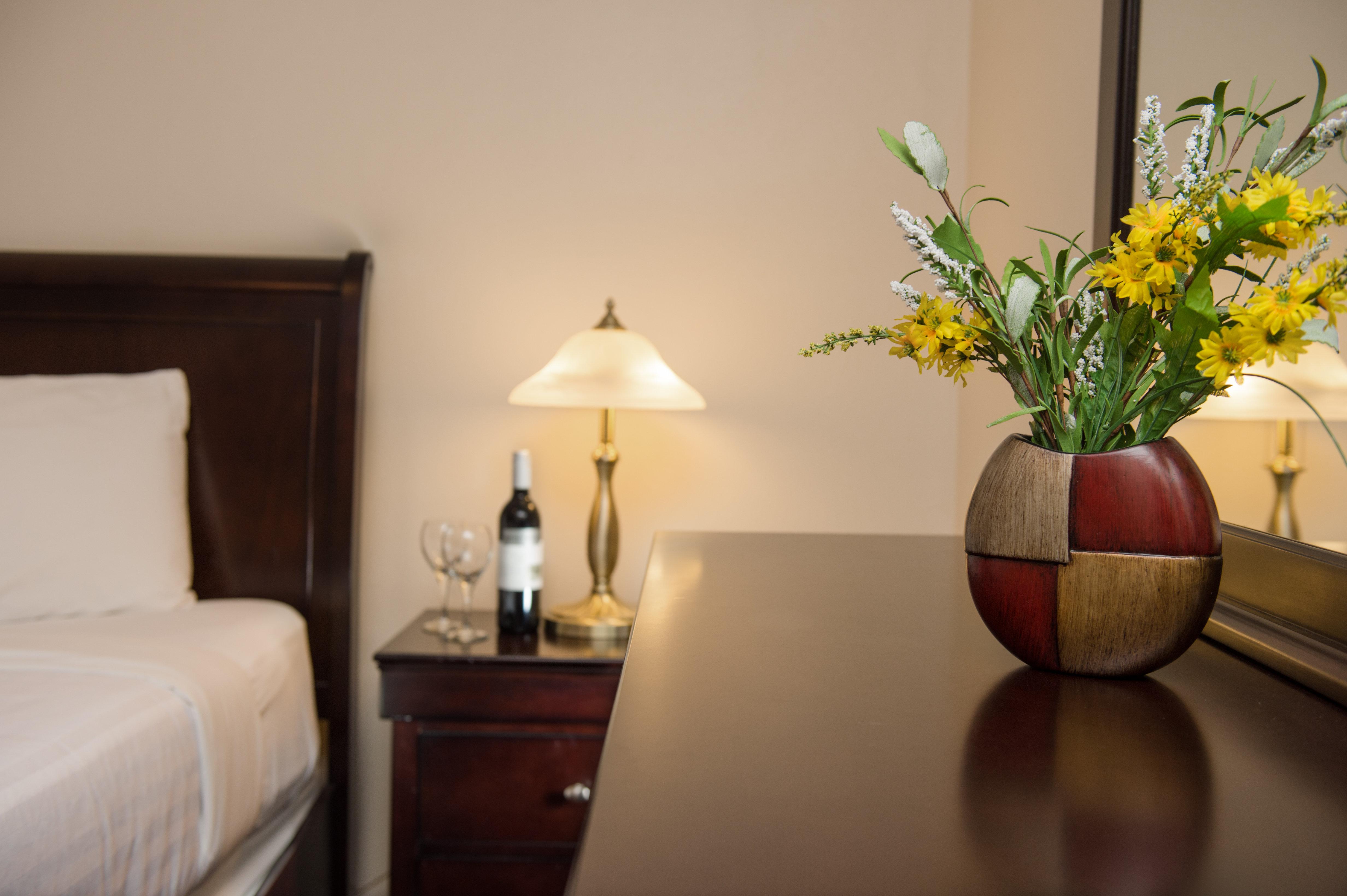 Hotel In Kamloops Bc Canada Scott S Inn Restaurant