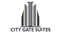 City Gate Suites Short Term Rentals