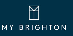 My Brighton Logo