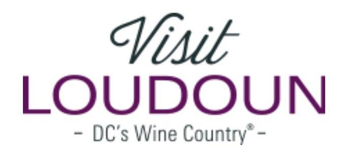 Visit Loudoun - DC's Wine Country