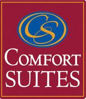 Comfort Suites Lawton