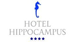 Hotel Hippocampus Logo