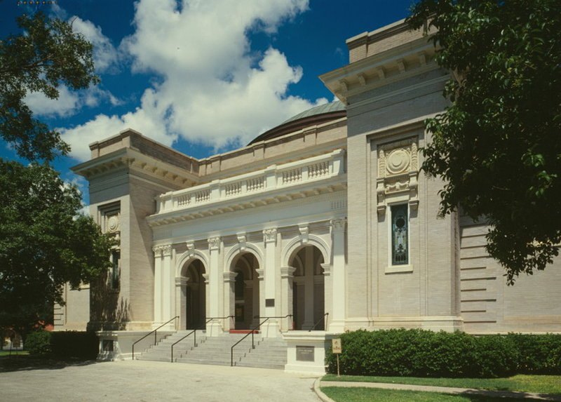 Joint Military Bases San Antonio | Comfort Suites Alamo