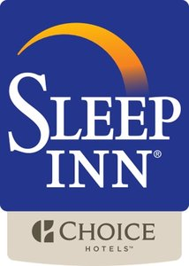 Sleep Inn & Suites Lawton Logo