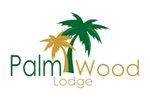 Palmwood Lodge