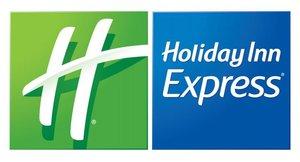 Holiday Inn Express Chesapeake-Norfolk