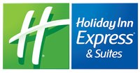 Holiday Inn Express Mason City Logo