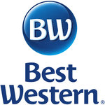 Best Western Beach Dunes Inn Logo