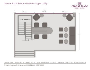 Boston Hotel Floor Plans | Crowne Plaza Boston Newton on expandable home plans, industrial home plans, economy home plans, english home plans, arthur rutenberg home plans, international home plans, envelope home plans, chateau home plans, warehouse home plans, electrical home plans, southern estate home plans, custom home plans, office home plans, classic home plans, 2 room home plans, ocean front home plans, security home plans, designer home plans, family home plans, environmental home plans,