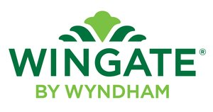 Wingate by Wyndham Calgary