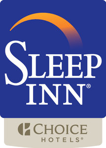 Sleep Inn Airport, Greensboro Logo