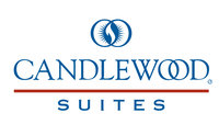 Candlewood Suites Miami Exec Airport – Kendall