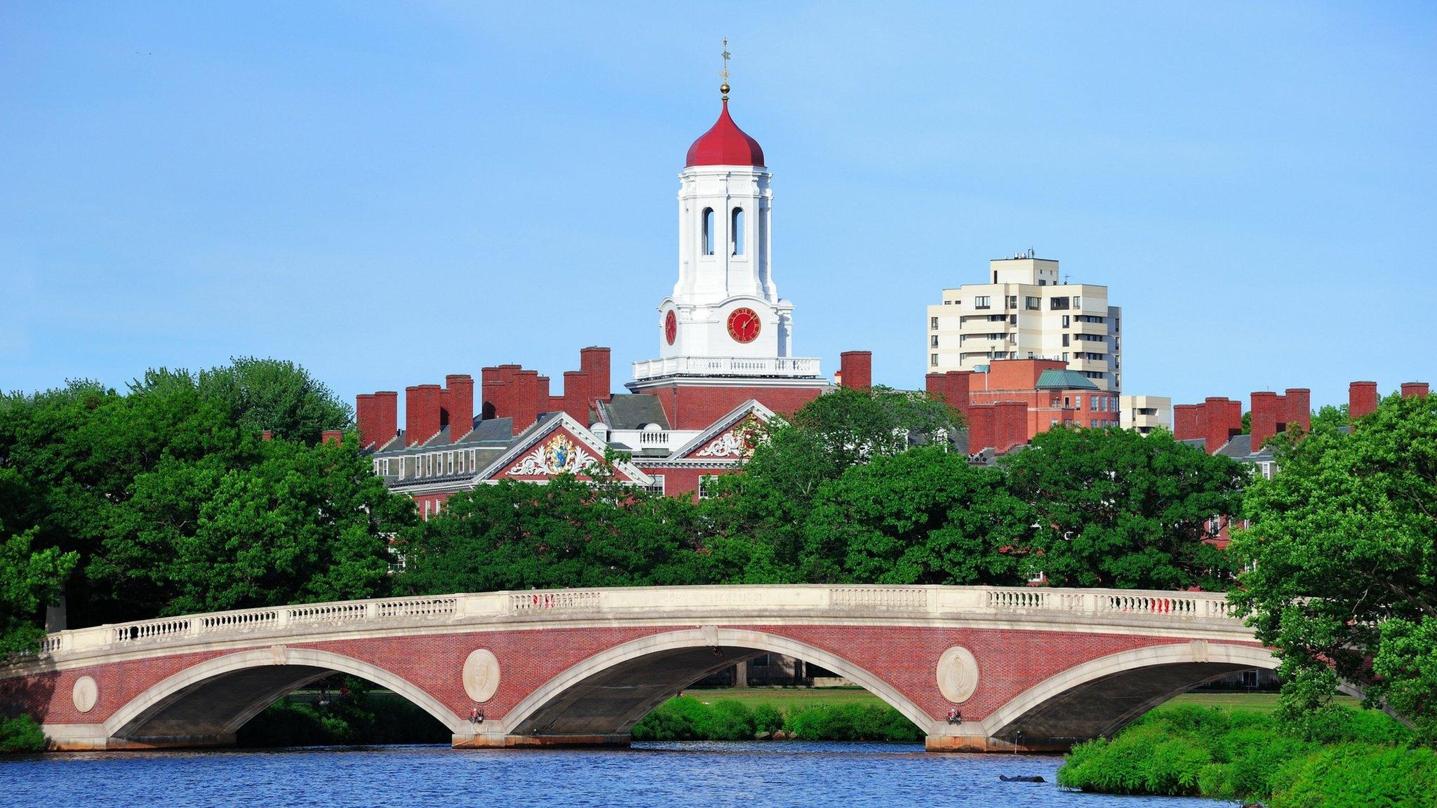 bentley travel college travelocity desktopretina hotels c near from cheap deals hotel boston guide