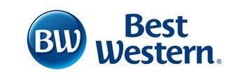 BEST WESTERN PLUS Desert Villa Inn Logo